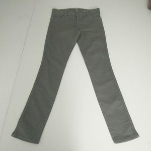 Alice and Olivia Jeans Size 8